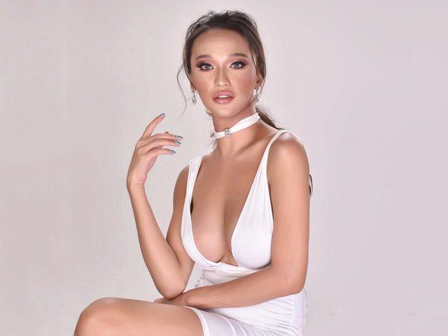 Ivana Contis