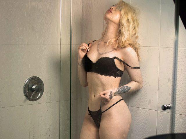 Lia White