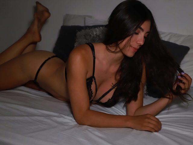 Meli Mejia