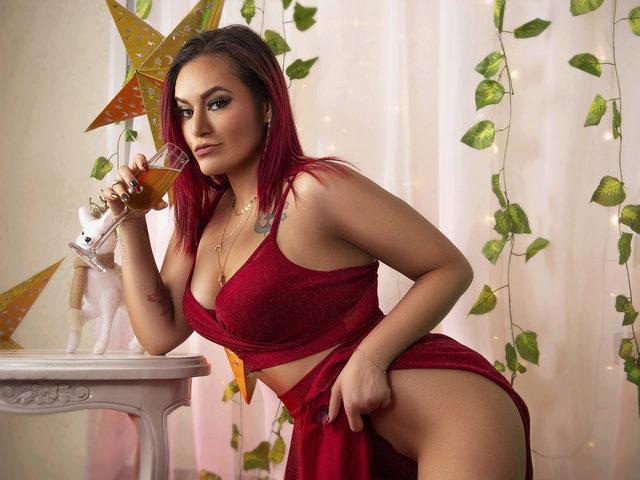 Viktoria Blair