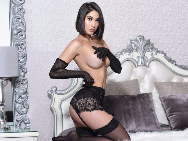 Leila Leduc