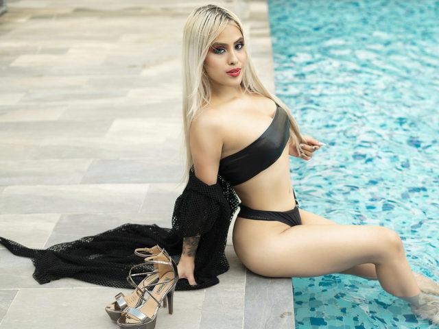 Jade Ortiz