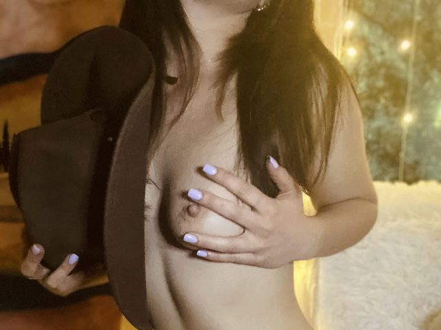 Leila Jayne