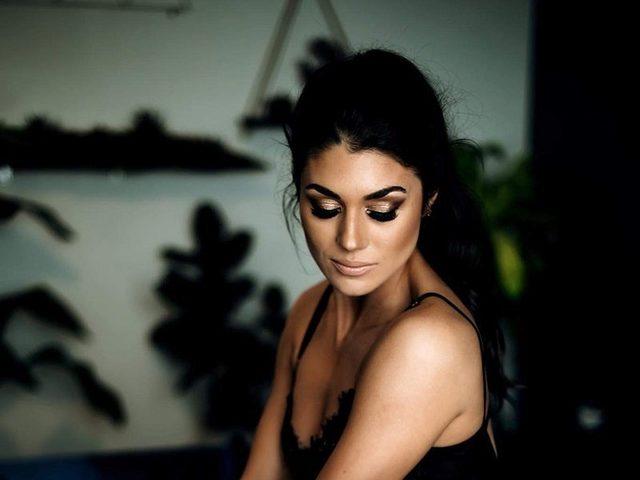 Selena Loren