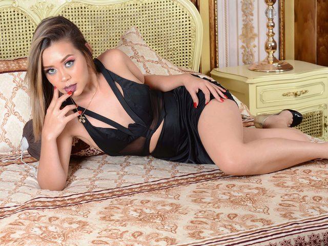 Danna Vidal
