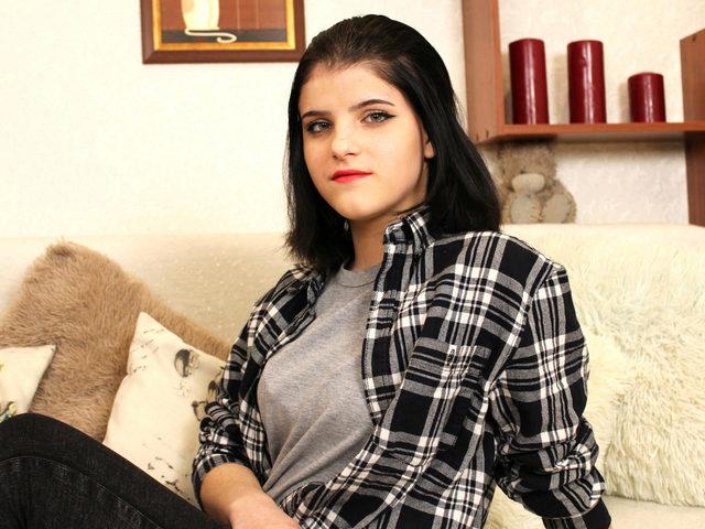 Alexandra French