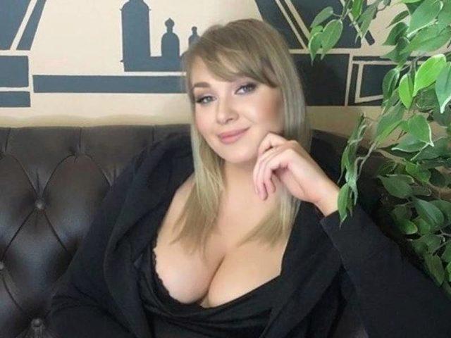 Kristina Tea