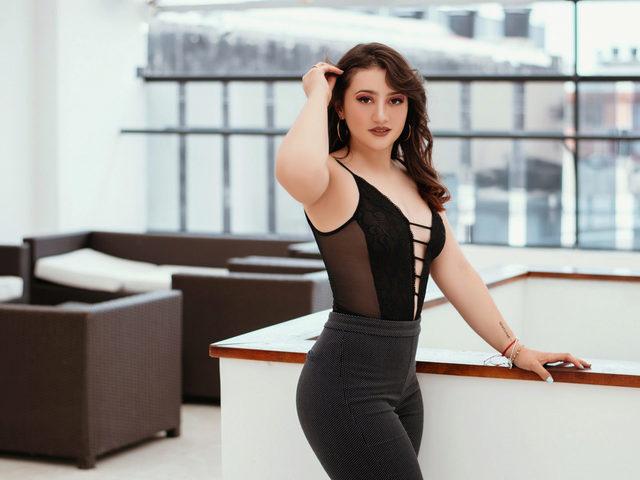 Agatha Grecu