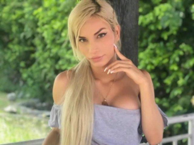 Briana Villa