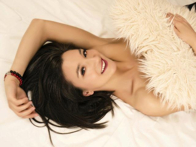 Alessia Syrus