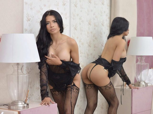 Gabriela Montes