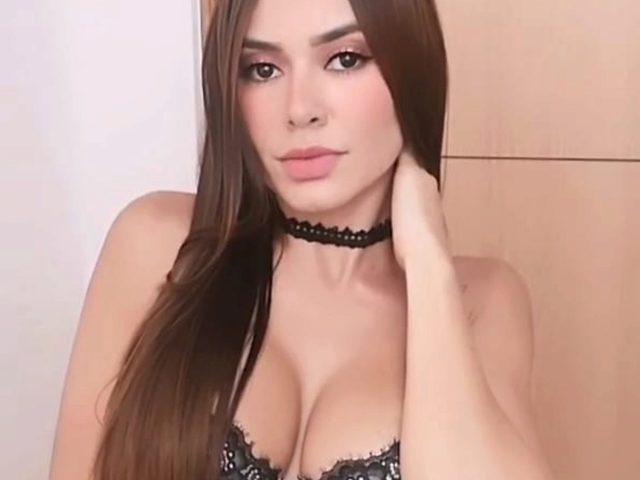 Alexandra Skies