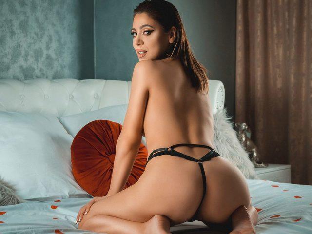 Gina Mence