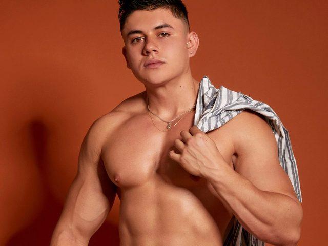 Aron Connor