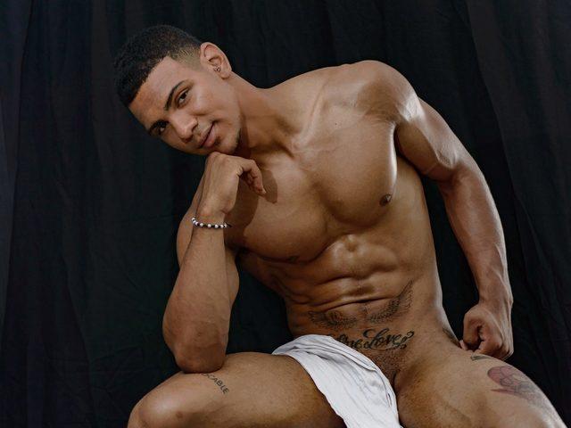 Tyson Beckfor