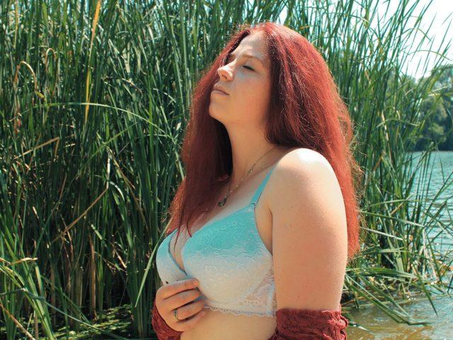 Jessika Daniels