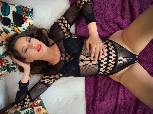 Angela Tirel