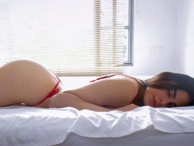 Melani Brizo