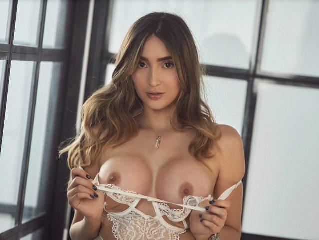 Sophie Kozlov