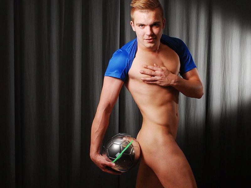 Gerd Cute