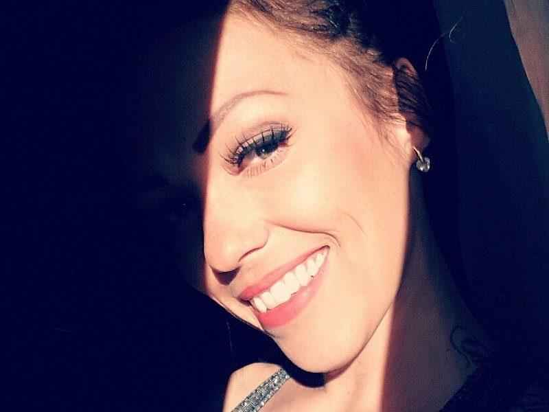 Webcam model Shaylla from WebPowerCam (Flirt4Free)