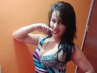 AdrianaMorrison