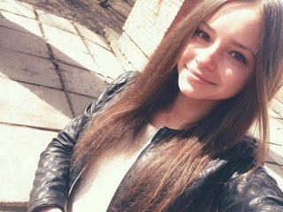 Mia Wood's Free Webcam Chat