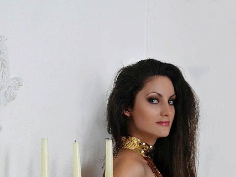 Sonya Star