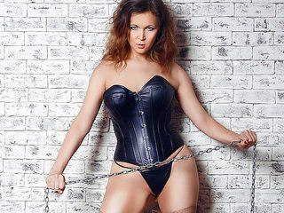 Morgana Slave