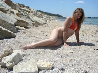 Jennyfer Alysson 's picture from Flirt4free