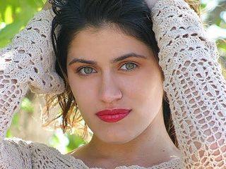 Kirsten Ross image
