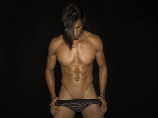 Sexy Photo of Vicent Candela