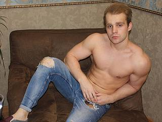 Leon Stud 's picture from Livewebcamflirt