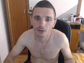 Sexy Photo of Dany Marius