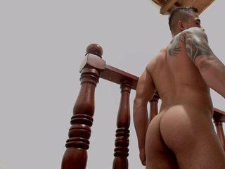 Sexy Photo of Eddi D
