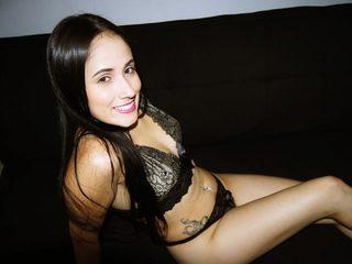 Alejandra Martinez's Webcam