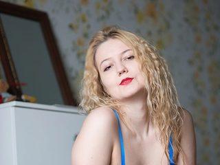 Amanda Spring
