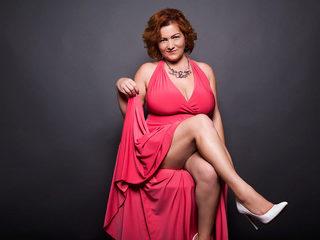 Melissa Luv image