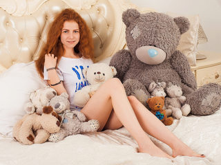 Lana Berry 's picture from Flirt4free