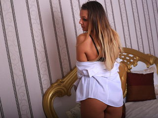 Mysterious Bella 's picture from Flirt4free
