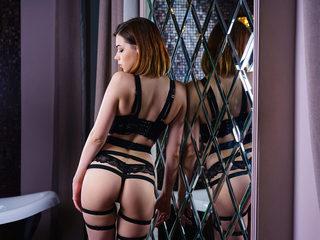 Lorin Joy 's picture from Livewebcamflirt