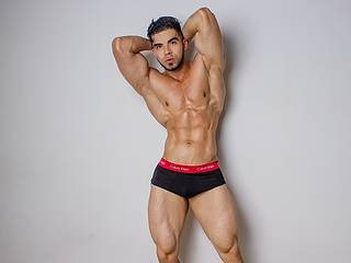 Amir Needar