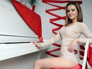 Rachel Glory Flirt4free.com