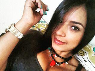Casandra Colbert