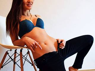 Maggie Rider 's picture from Flirt4free