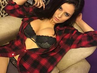 Angelina Michel image