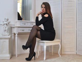 Julie Buch Flirt4free.com