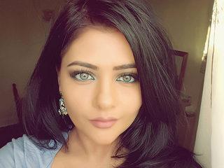 Alexandra Blue