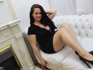 Mia Alana Flirt4free.com