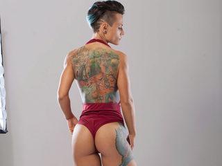 Jessika L Flirt4free.com